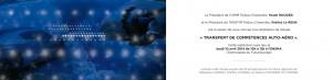 1403-Invitation-Passerelle-Auto-Aero_v2-2p