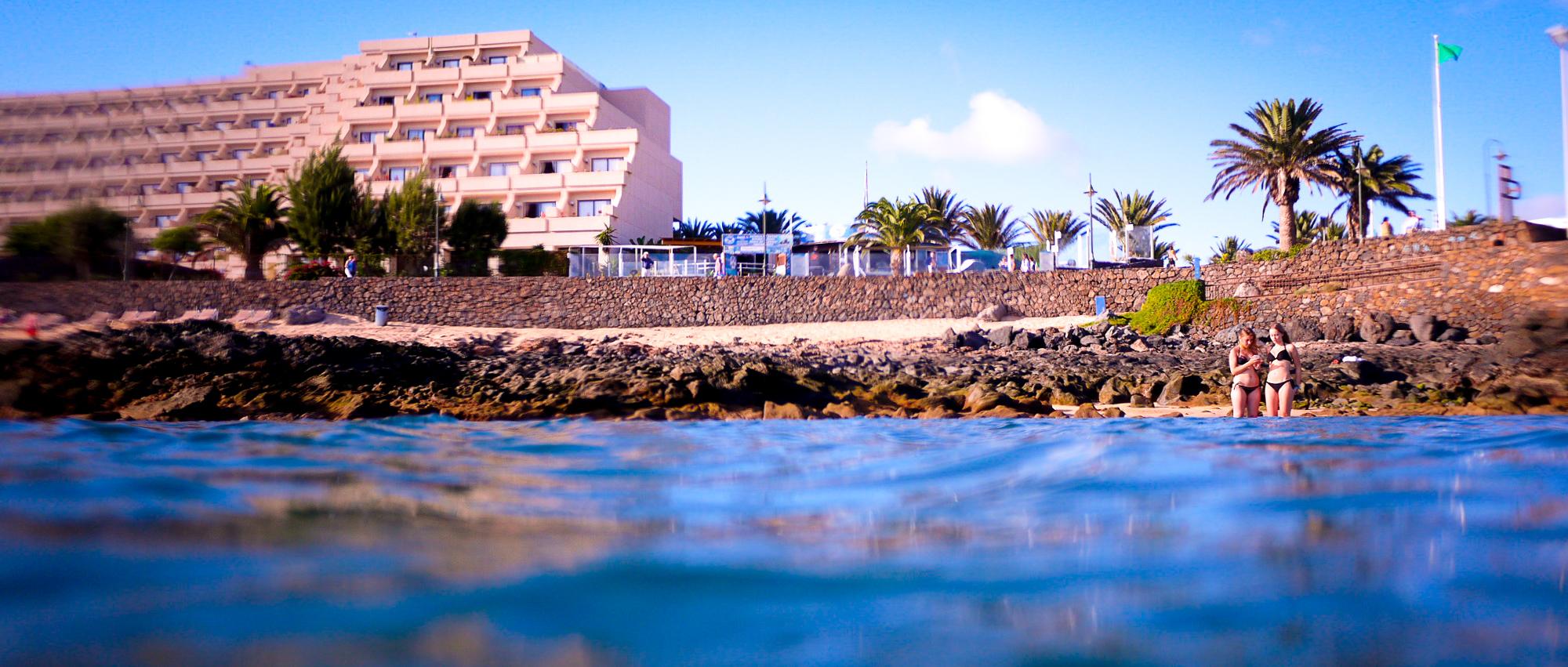 Lanzarote-2016 T1